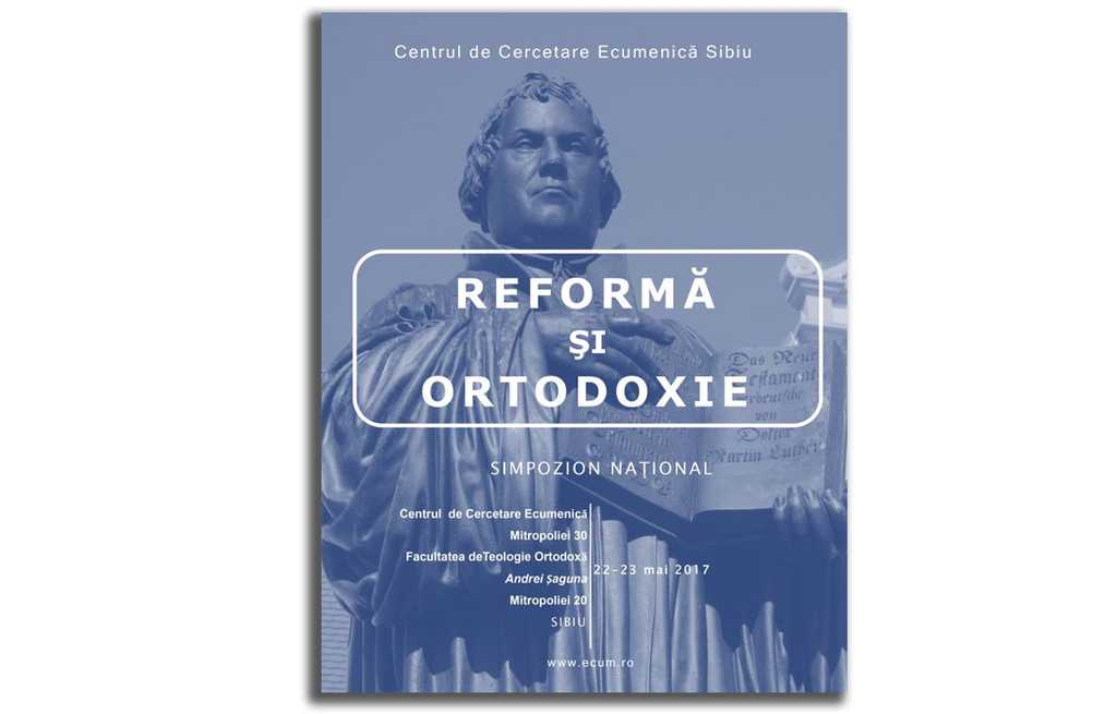 afis-Reforma-si-ortodoxie
