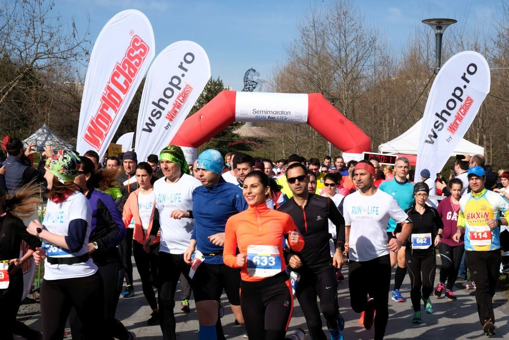 Run for life 2018 (3)