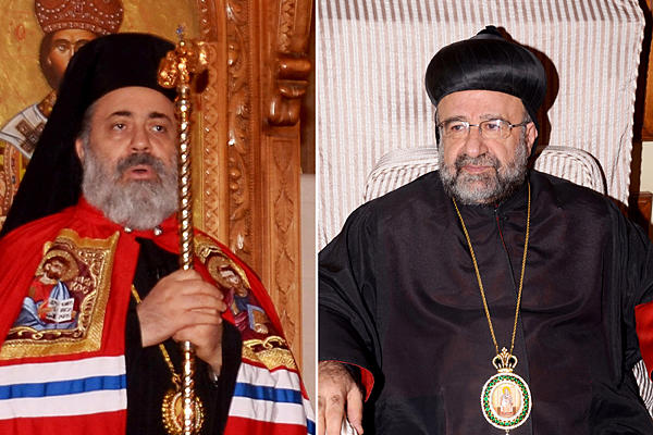 kidnapped-syrian-bishops_full_600[1]